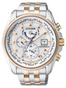 Citizen (Watch) AT9034-54A