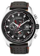 Citizen (Watch) AT9036-08E
