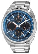 Citizen (Watch) AV0070-57L