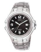 Citizen (Watch) Marinaut BM1290-54F