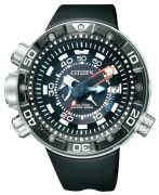 Citizen (Watch) BN2024-05E