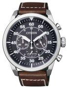 Citizen (Watch) CA4210-16E
