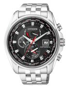 Citizen (Watch) Eco-Drive AT9030-55E