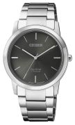 Citizen (Watch) Eco-Drive FE7020-85H
