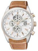 Citizen (Watch) Elegant AT8017-08A