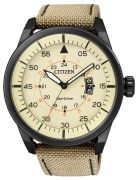 Citizen (Watch) Elegant AW1365-19P