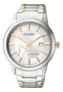 Citizen (Watch) Elegant AW7014-53A