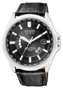 Citizen (Watch) Elegant CB0010-02E