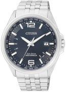 Citizen (Watch) Elegant CB0010-88L