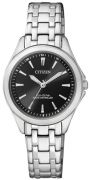 Citizen (Watch) Elegant ES4020-53E