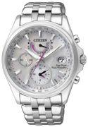 Citizen (Watch) FC0010-55D