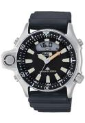 Citizen (Watch) Promaster Aqualand JP2000-08E