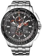 Citizen (Watch) JY8069-88E