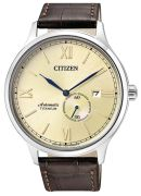 Citizen (Watch) NJ0090-13P