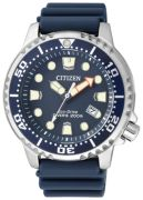 Citizen (Watch) Promaster BN0151-17L