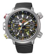 Citizen (Watch) Promaster BN4021-02E