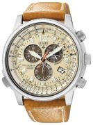 Citizen (Watch) Promaster Eco Drive AS4020-44B
