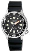 Citizen (Watch) Promaster EP6050-17E