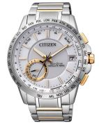 Citizen (Watch) Satellite Wave CC3004-53A