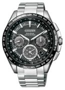 Citizen (Watch) Satellite Wave CC9015-54E