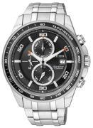 Citizen (Watch) Super Titanium CA0340-55E