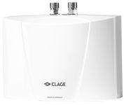 Clage M 7