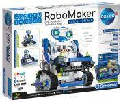 Clementoni Galileo - RoboMaker Starter