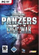 EA Games Codename: Panzers - Cold War PC