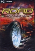 Comgame 576 Road To Fame PC