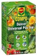 Compo Duaxo Universal Pilz-frei 150 ml (17785)