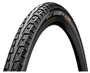 "Continental Ride Tour 28"" (42-622)"