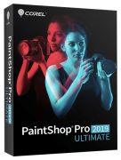 Corel PaintShop Pro 2019 Ultimate Test