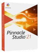 Corel Pinnacle Studio 21