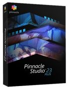 Corel Pinnacle Studio 23 Plus