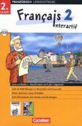 Cornelsen Francais interactif 2
