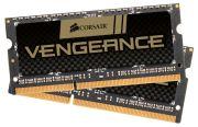 Corsair Vengeance SO-DIMM DDR3-RAM 8GB PC3-12800 Kit