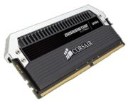 Corsair Dominator Platinum DDR4-RAM 32GB PC4-24000 Kit