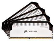 Corsair Dominator Platinum Special Edition DDR4-3466 32GB Kit (CMD32GX4M4C3466C16W)