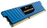 Corsair Vengeance DDR3-RAM 16GB PC3-12800 Kit