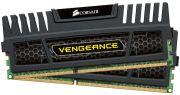 Corsair Vengeance DDR3-RAM 4GB PC3-12800 Kit
