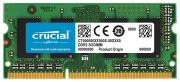 Crucial SO-DIMM DDR3-1600 4GB (CT51264BF160BJ)