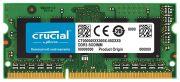 Crucial SO-DIMM DDR3-1600 16GB (CT204864BF160B)