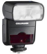 Cullmann CUlight FR36C