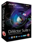 Cyberlink Director Suite 5 im Preisvergleich