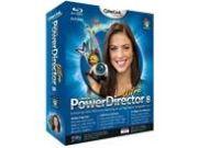 Cyberlink PowerDirector 8 Ultra