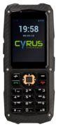 Cyrus Technology CM 8