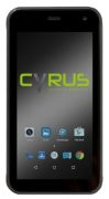 Cyrus Technology CS 22
