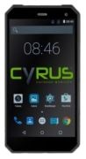 Cyrus Technology CS 24