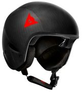 Dainese GT Carbon WC Helm