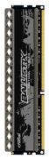 Crucial Ballistix Tactical Tracer DDR4-2666 8GB
